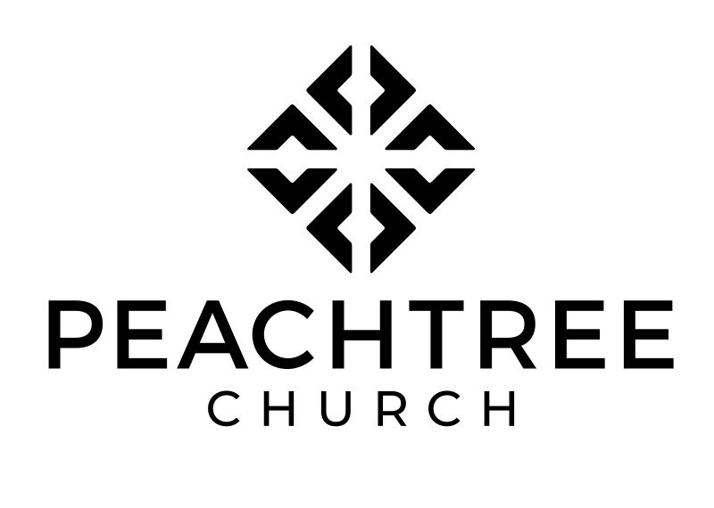 Peachtree Church